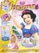 Disneys Prinzessin