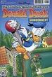 Donald Duck Sonderheft