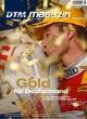 DTM Magazin