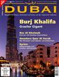 Dubai Magazin