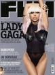 FHM - For Him Magazine Deutschland