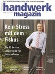 Handwerk Magazin