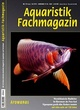 Aquaristik Fachmagazin