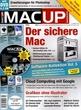 MACup
