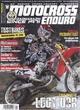 Motocross Enduro