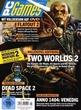 PC Games DVD