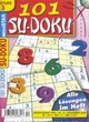 101 SU-DOKU