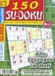 150 SU-DOKU / DT