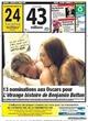24 Heures Montreal