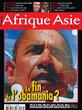 Afrique-Asie