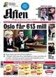 Aftenposten Evening