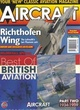 AIRCRAFT ILLUSTRATED
