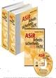 Arbeitssicherheitsrecht (ASiR) - LBW + CD-ROM