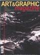 Art & Graphic Magazine