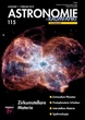 Astronomie + Raumfahrt