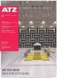ATZ Automobiltechnische Zeitschrift