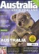 Australia & New Zealand (GB)