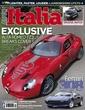 Auto Italia GB