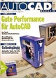 Autocad Magazin