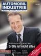 Automobil Industrie