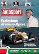 Autosport (Portugal)