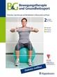 B & G Bewegungstherapie und Gesundheitssport