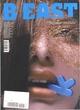 B EAST Magazine