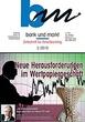 bank und markt