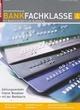 bankfachklasse