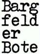 Bargfelder Bote