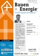 Bauen + Energie Informationsdienst
