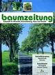 baumzeitung