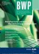 Berufsbildung in Wissenschaft und Praxis (BWP)