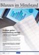Bilanzen im Mittelstand