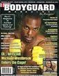 Bodyguard Magazine
