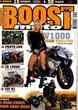 Boost Moto