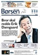Borsen Dagblad