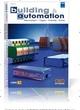 building & automation