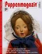 Ciesliks Puppenmagazin