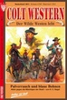 Colt Western
