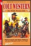 Colt Western