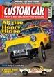 Custom Car (GB)