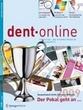 Dent-Online