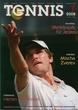 Deutsche Tennis-Zeitung