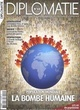 Diplomatie Magazine