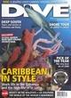 Dive Magazine (GB)
