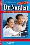 Dr. Norden