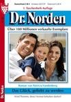 Dr. Norden Taschenheft