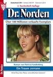 Dr. Norden 2.Auflage
