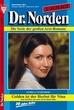 Dr. Norden 3. Auflage